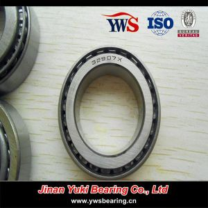 32907 Taper Roller Bearing pictures & photos
