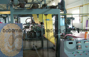 PVC Tablecloth Making Machine