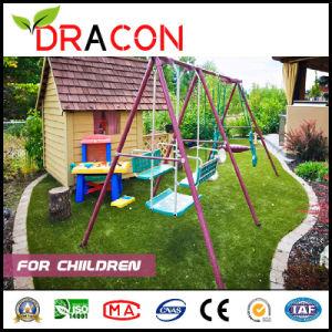 Decorative Landscape Turf for Children Playground pictures & photos