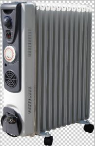 Electric Oil Filled Radiators 2200W pictures & photos