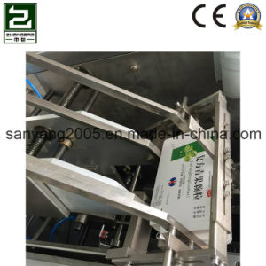 Drug Granules Production Line pictures & photos