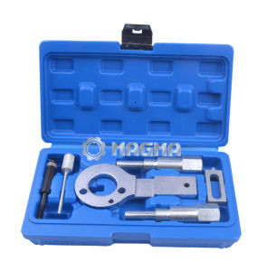 Opel 1.9 Cdti Engine Setting Locking Tool Kit (MG50087) pictures & photos