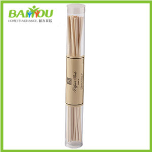 Accept Different Package PVC Box, OPP Bag, Raffia Reed Diffuser Sticks pictures & photos