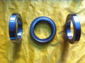 Wholesale China Agricultural Ball Bearing 61910 Bearing Price pictures & photos
