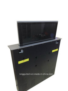 Meeting Room Equipment Terminal Display Lgt-17.3 pictures & photos