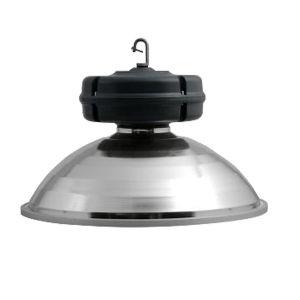 100W High Power Highbay Lighting / Industrial Lamp