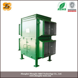 2016 Energy Saving Type Economizer/Economiser pictures & photos