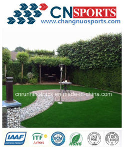 Hot-Selling Artificial Grass for Landscaping /Park/Golf/Swimming Pool pictures & photos