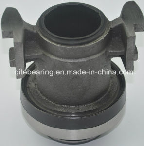 Clutch Release Bearing for Mercedes-Auto Spare Parts-Wheel Bearing pictures & photos