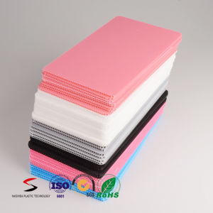 Antistatic Corrugated Plastic Sheets pictures & photos