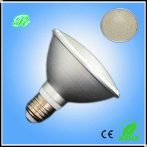 10W 3050SMD LED Spot Light