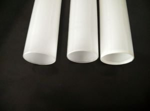 LED T8 Milky Glass Tube pictures & photos