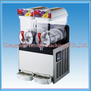 High Quality Slush Machine for Sale pictures & photos