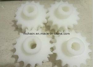 DIN Plastic Roller Chains (PC35, PC40, PC50, PC60) pictures & photos