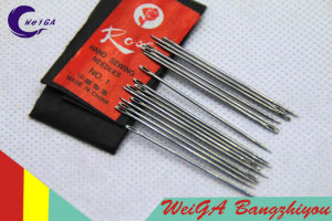 Original Rose Hand Sewing Needles pictures & photos