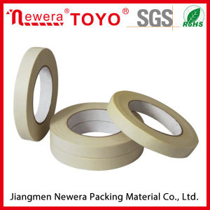 Best-Seller Strong Adhesive Double Sided Sealing Tape pictures & photos