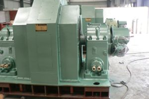 Generator for Hydro Power Plant pictures & photos
