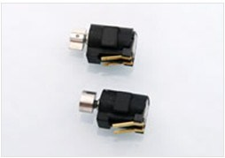 6mm Vibrate Motor Used for Electrical Toothbrush (Z0610-JT) pictures & photos