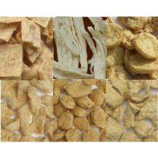 Breakfast Cereal or Snacks Food of Processing Line pictures & photos