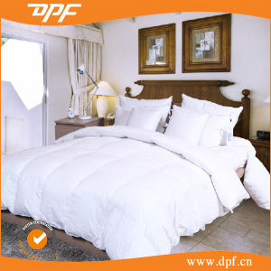 Online Get Cheap Hotel Bed Set Comforter Bedding pictures & photos