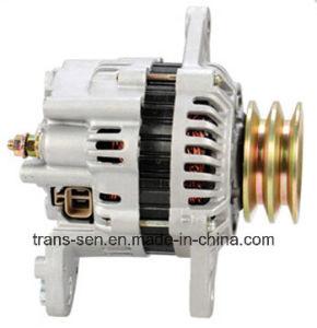 Auto Alternator (A3TN5188 24V 35A FOR MITSUBISHI FUSO) pictures & photos