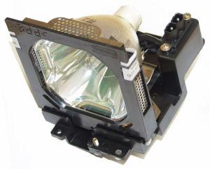 SANYO Projector Lamps POA-LMP39 for PLC-EF30 PLC-EF31 PLC-XF30P LC-XF31 PLC-XF30P LC-XF31
