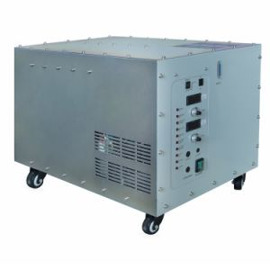 HP Series High Power High Voltage Power Supply pictures & photos
