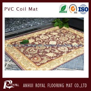Factory Price with Best Decorative Outdoor/Indoor Rug