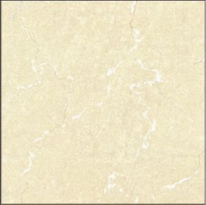Ceramic Floor Tile: Can You Change The Color Of Ceramic Floor Tile