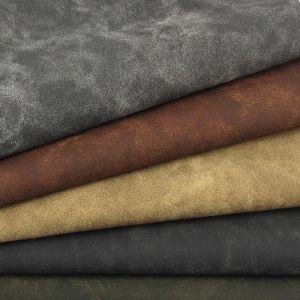 PU Leather (C-448)