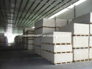 Calcium Silicate Board China pictures & photos