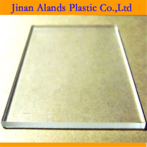 China Acrylic PMMA Sheet Plexiglass Board 2mm to 30mm pictures & photos