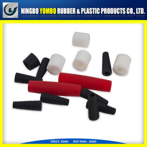 Food Grade Silicone Products pictures & photos