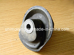Bushing/China Professional Manufacturer of Bushing/Auto Spare Part pictures & photos