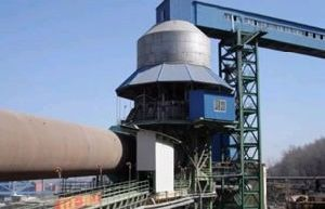 Vertical Preheater pictures & photos