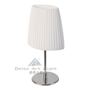 Modern Desk Lighting Lamp for Table Decoration (C500940) pictures & photos