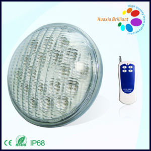 Super Brightness Pool Lichter for Swimming Pool Light (HX-P56-H54W-TG) pictures & photos