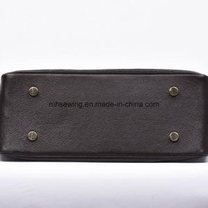 Shoulder Bag Fashion Canvas Handbag Crossbody Purse pictures & photos