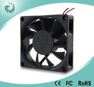 7020 High Quality Cooling Fan 70X20mm