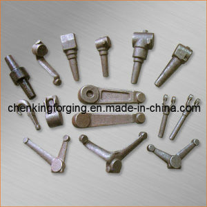 Forged Tractor Parts pictures & photos