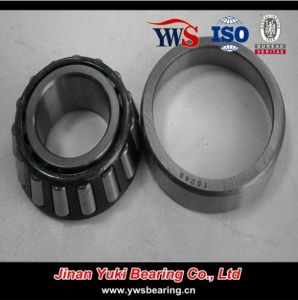 15245 Bearing Steel Taper Roller Bearing pictures & photos