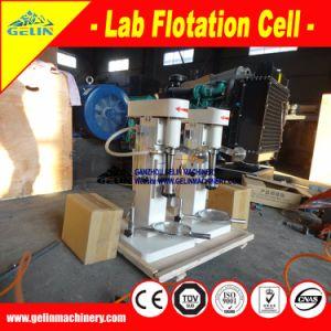 Laboratory Flotation Machine pictures & photos