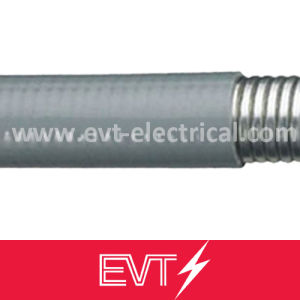 Flexible Electrical Conduit (LTC11-LTC21) UL Standard pictures & photos