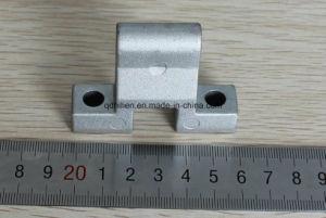 Aluminum Die Casting Bracket pictures & photos