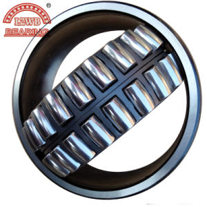 ISO Certified Factory Price Spherical Roller Bearings (22205) pictures & photos