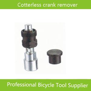 Cotterless Crank Tool Bicycle Crank Tool pictures & photos