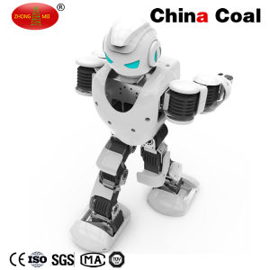 Kids 3D Programmable Humaniod Robot pictures & photos
