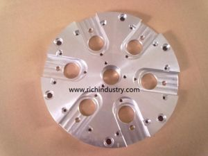 CNC Machining Forging /Die Forging Part/Steel Forging Part/Alloy Steel Forging Parts/ Brass Forging Part/Aluminum Forging Part/Machining Forging Part/Forging pictures & photos