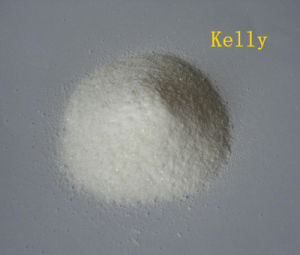 Rubber Antioxdant Use Hydroquinone pictures & photos