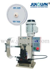 Numerical Cortrol Precision Crimping Machine (NCPP-20H) pictures & photos
